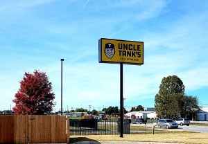 Uncle Tank's Self Storage - Photo 10