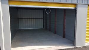 Uncle Tank's Self Storage - Photo 22