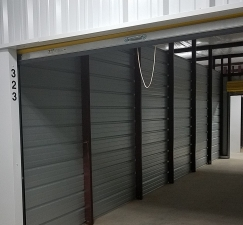 Uncle Tank's Self Storage - Photo 34