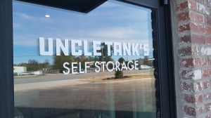 Uncle Tank's Self Storage - Photo 36