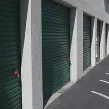 Millbrae Station Self Storage - Photo 3