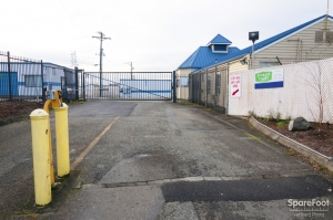 Storage Court - Tacoma - Photo 5