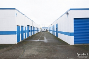 Storage Court - Tacoma - Photo 8