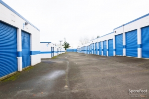 Storage Court - Tacoma - Photo 9