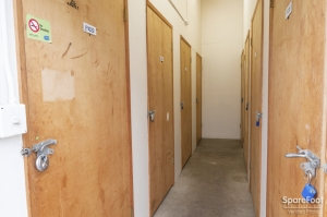 Storage Court - Tacoma - Photo 14