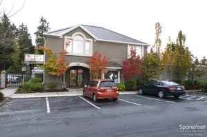 Storage Court - Mercer Island - Photo 2
