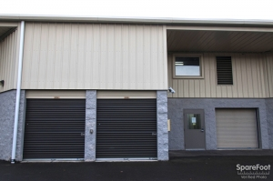 Storage Court - Mercer Island - Photo 7