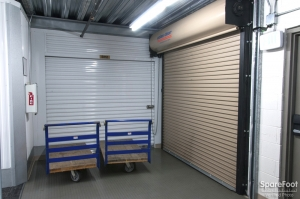 Storage Court - Mercer Island - Photo 10
