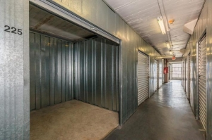 Image of Long Beach Security Self Storage, LP Facility on 1430 East Anaheim Street  in Long Beach, CA - View 4