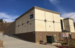 Image of StaxUp Storage - Lakeside Facility on 12410 Lakeside Avenue  in Lakeside, CA - View 2