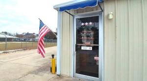 American Mini Storage - Photo 1