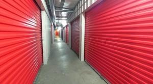 American Mini Storage - Photo 3