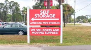 American Mini Storage - Photo 6