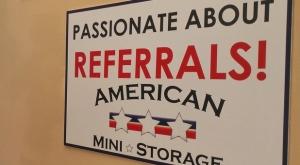 American Mini Storage - Photo 10