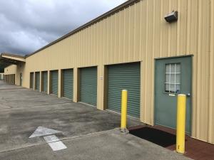 033 - Storage King USA - Pensacola - Mobile Hwy - Photo 2