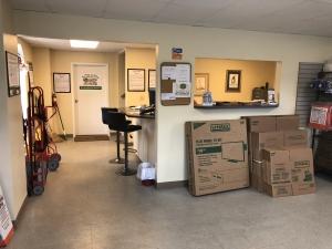 033 - Storage King USA - Pensacola - Mobile Hwy - Photo 3