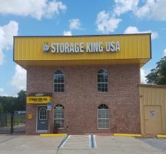 033 - Storage King USA - Pensacola - Mobile Hwy - Photo 4
