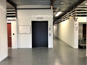 Image of Prime Storage - Clifton Facility on 47 Main Avenue  in Clifton, NJ - View 3