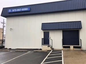 Image of Prime Storage - Clifton Facility on 47 Main Avenue  in Clifton, NJ - View 4