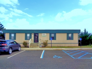 Prime Storage - Westhampton Beach - Photo 1