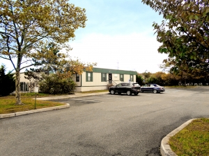 Prime Storage - Westhampton Beach - Photo 7