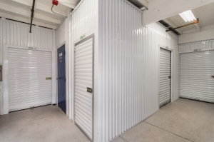 Storage Court - Federal Way - Photo 5