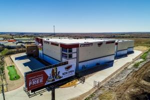 All Storage - Aledo - East Interstate 20 - Photo 3