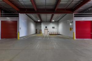 All Storage - Aledo - East Interstate 20 - Photo 5