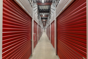 All Storage - Aledo - East Interstate 20 - Photo 6