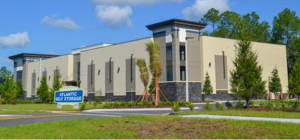 Atlantic Self Storage - Julington Creek - Photo 5
