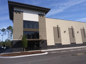 Atlantic Self Storage - Julington Creek - Photo 2