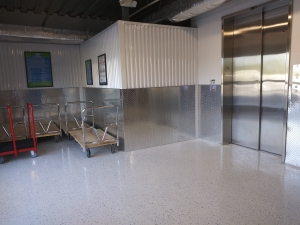Atlantic Self Storage - Julington Creek - Photo 9