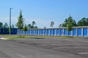 Atlantic Self Storage - Millcreek North - Photo 4