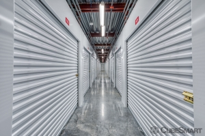 CubeSmart Self Storage - St. Augustine - 235 Commerce Lake Dr - Photo 3