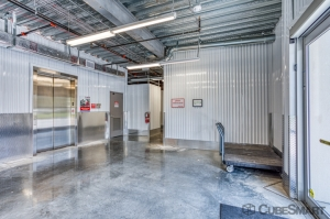 CubeSmart Self Storage - St. Augustine - 235 Commerce Lake Dr - Photo 4