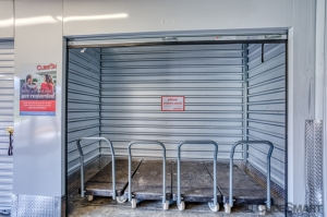 CubeSmart Self Storage - St. Augustine - 235 Commerce Lake Dr - Photo 5