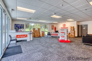 CubeSmart Self Storage - St. Augustine - 235 Commerce Lake Dr - Photo 6
