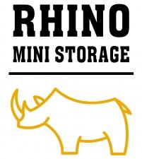 Rhino Mini Storage - Photo 3