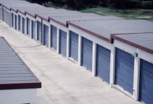 Store Here Self Storage - Macon - Mercer University Drive - Photo 3