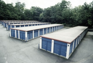 Store Here Self Storage - Macon - Riverside Drive - Photo 4
