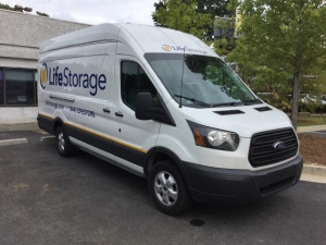 Life Storage - Chamblee - Photo 2