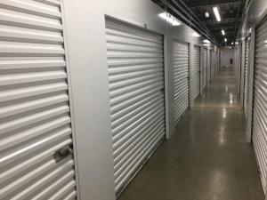 Life Storage - Chamblee - Photo 9