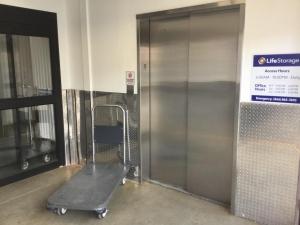 Life Storage - Chamblee - Photo 9