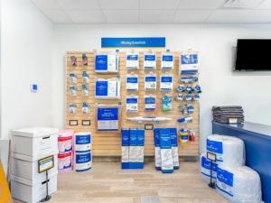 Life Storage - Chamblee - Photo 8