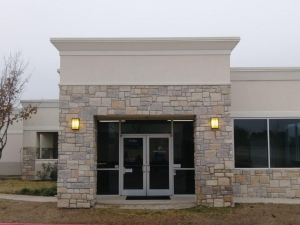 Picture of Life Storage - Round Rock - 2150 Double Creek Drive