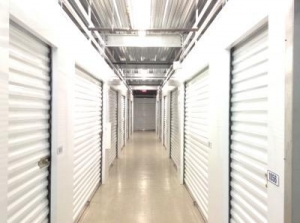 Picture of Life Storage - San Antonio - 3602 Wurzbach Road
