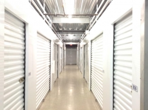 Picture 4 of Life Storage - San Antonio - 3602 Wurzbach Road - FindStorageFast.com