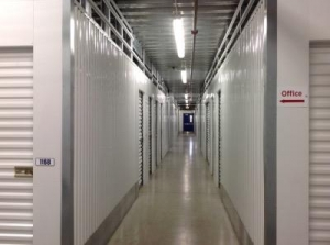 Picture of Life Storage - San Antonio - 16939 Nacogdoches Road