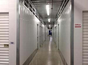 Picture 1 of Life Storage - San Antonio - 16939 Nacogdoches Road - FindStorageFast.com