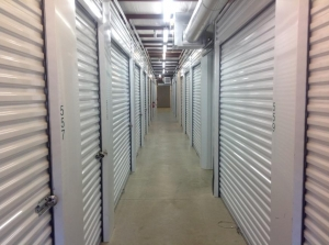 Image of Life Storage - Jackson - 5651 Mississippi 18 Facility on 5651 Mississippi 18  in Jackson, MS - View 2